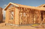 New Home Builders Abbeyard - New Home Builders