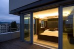 New Home Builders Abbeyard - Custom New Home Builders
